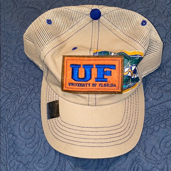 Other - UF Hat